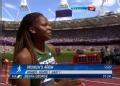 奥运视频-尼日利亚乔治后程发力 夺取小组第一
