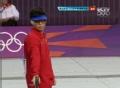 奥运视频-男子25米手枪速射决赛第一轮