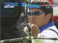 奥运视频-古川高琦双十赢一局 男子个人1/4决赛