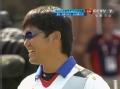 视频-古川高琦双十追平比分 男子个人1/4决赛