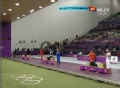 奥运视频-男子25米手枪速射决赛第四轮