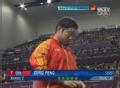 奥运视频-速射季军丁峰:做好自己一步一步来
