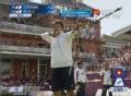 奥运视频-吴真赫射10环拿赛点 射箭韩国VS日本