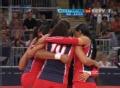 奥运视频-多米尼加3-0完胜 赢东道主英国爆冷门