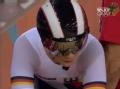 奥运视频-克鲁佩凯特力压群芳 凯琳赛名列第七