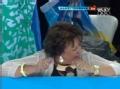 奥运视频-菲尔普斯摘金瞬间 母亲场边激动落泪