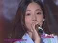 《2012花儿朵朵》9进8 王佩嫣演唱《红蜻蜓》