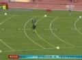 奥运视频-田径诞生两枚金牌 中国预赛成绩不佳