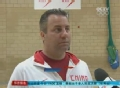奥运视频-男篮训练馆冷清 伤兵满营出线不乐观
