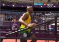 奥运视频-鲍威尔小组第1晋级半决赛 男子100米