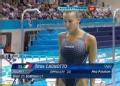 奥运视频-卡尼奥托76.50分 与吴敏霞名列榜首