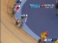 奥运视频-柯启哲一骑当千 大比分40领先众对手