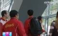 奥运视频-刘翔保持高水平 享受奥运脚伤算什么