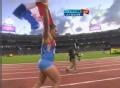 佩科维奇夺冠视频-女子铁饼折桂 克罗地亚首金