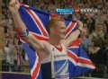 卢瑟福夺冠视频-男子跳远8.31米 英国获第13金