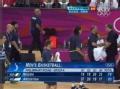 奥运视频-斯科拉22分妖刀8助 阿根廷胜尼日利亚