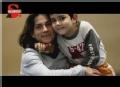 奥运视频-盘点伦敦奥运妈妈团 复出再战圆心梦
