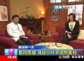 叶诗文连遭4外媒质疑 韩乔:别把自己当法官