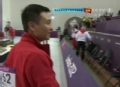 王智伟摘铜视频-10.6环成功反超 0.1惊险夺奖牌