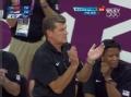 奥运视频-查尔斯篮下打板命中 女篮中国VS美国