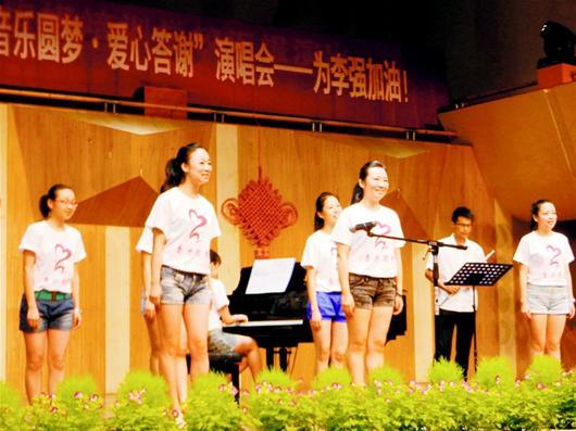 湖北日报讯 文/图 记者 韩晓玲 实习生 叶晶晶 通讯员 党波涛图片