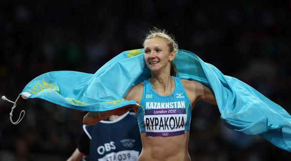 女子三级跳陈婷_奥运图:女子三级跳里帕科娃夺冠 为祖国摘首金