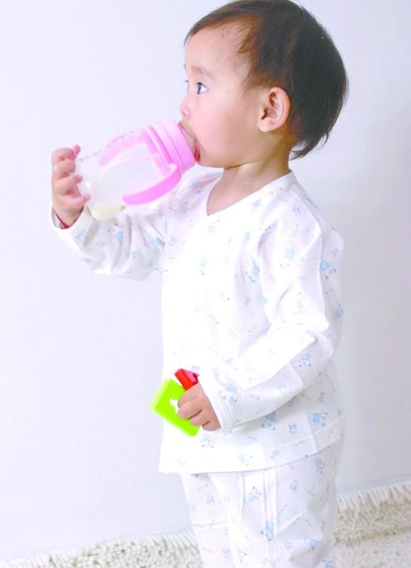 安全 针织内衣/为了让消费者及时、准确地了解婴幼儿针织内衣商品市场的质量...