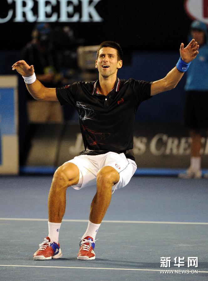 新华网多伦多8月6日奥运专电现世界排名第二的塞尔维亚网球名将焦科维奇将参加于6日开始的多伦多大师赛,他期待自己能在该项赛事中卫冕。