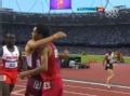 奥运视频-伊奎德二组第一晋级 男1500米半决赛