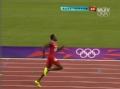 奥运视频-一组古尔登第一晋级 男子400米半决赛