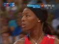 奥运视频-胡克网前大力扣杀 女排美国VS土耳其