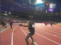奥运视频-凯姆伯伊强势夺冠 男子3000米障碍赛