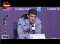 奥运视频-菲鱼含泪宣布退役 豪取18金完美落幕