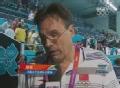 奥运视频-女子水球止步8强 胡安:我们不够幸运
