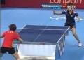 奥运视频-石贺净接档出界 乒乓球中国VS韩国