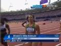 奥运视频-特拉雷12.71秒居小组第1 女子100米栏