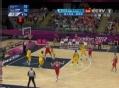 奥运视频-基里连科篮下挑进 澳大利亚VS俄罗斯