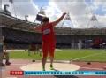 奥运视频-铅球中国三女将晋级 三保险全力冲金