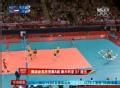 奥运视频-澳大利亚3-1胜波兰 男排预赛A组