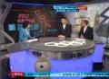 奥运视频-姚明力挺中国男篮 不看结果重过程