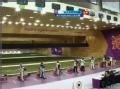 奥运视频-第5枪尼科洛10.7环 男子50米步枪3姿