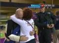 奥运视频-埃蒙斯最后一枪存在阴影 重蹈覆辙