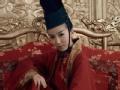 《爱情公寓3》精华片段:决战紫禁之巅