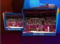 奥运视频-何可欣比赛回顾 连接与难度更高一筹