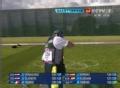 奥运视频-迈克尔射击脱靶心 飞碟男子多向决赛