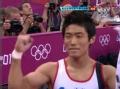 奥运视频-杨哈瑟力压丹尼斯夺冠 男子跳马决赛