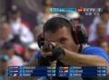 奥运视频-塞诺格拉斯后起之秀 比分反超迈克尔