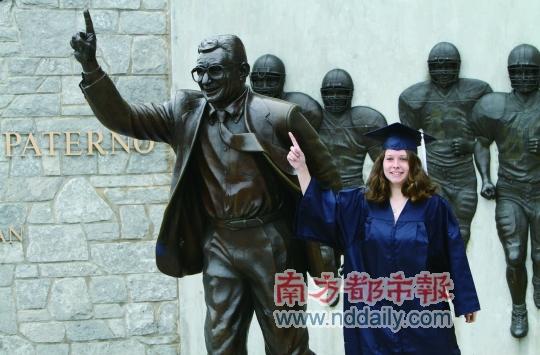 目前中国已成为法国的第二大留学生源国。而很多法国的优势专业,诸如奢侈品管理、葡萄酒管理,也越来越吸引个性化的留学人群。 东方IC供图