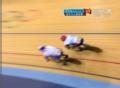 奥运视频-贾森肯尼绝佳战术反超 力压格雷戈里