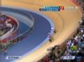 奥运视频-郭爽直线闪电反超对手 力压古巴选手